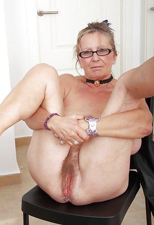 sarah rae big boobs bugil