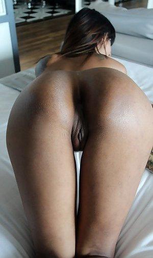 Thai Pussy Pics