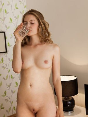 Shaved Pussy Pics